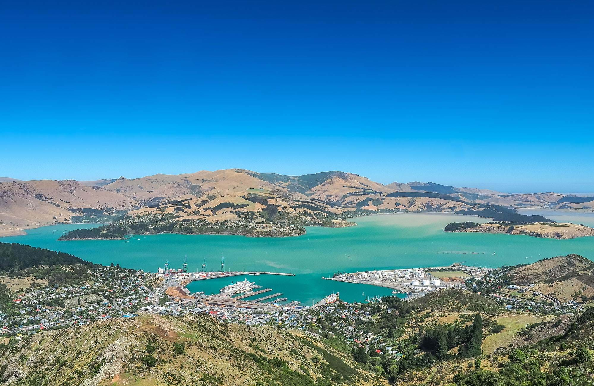 christchurch-new-zealand-view-harbour-cover