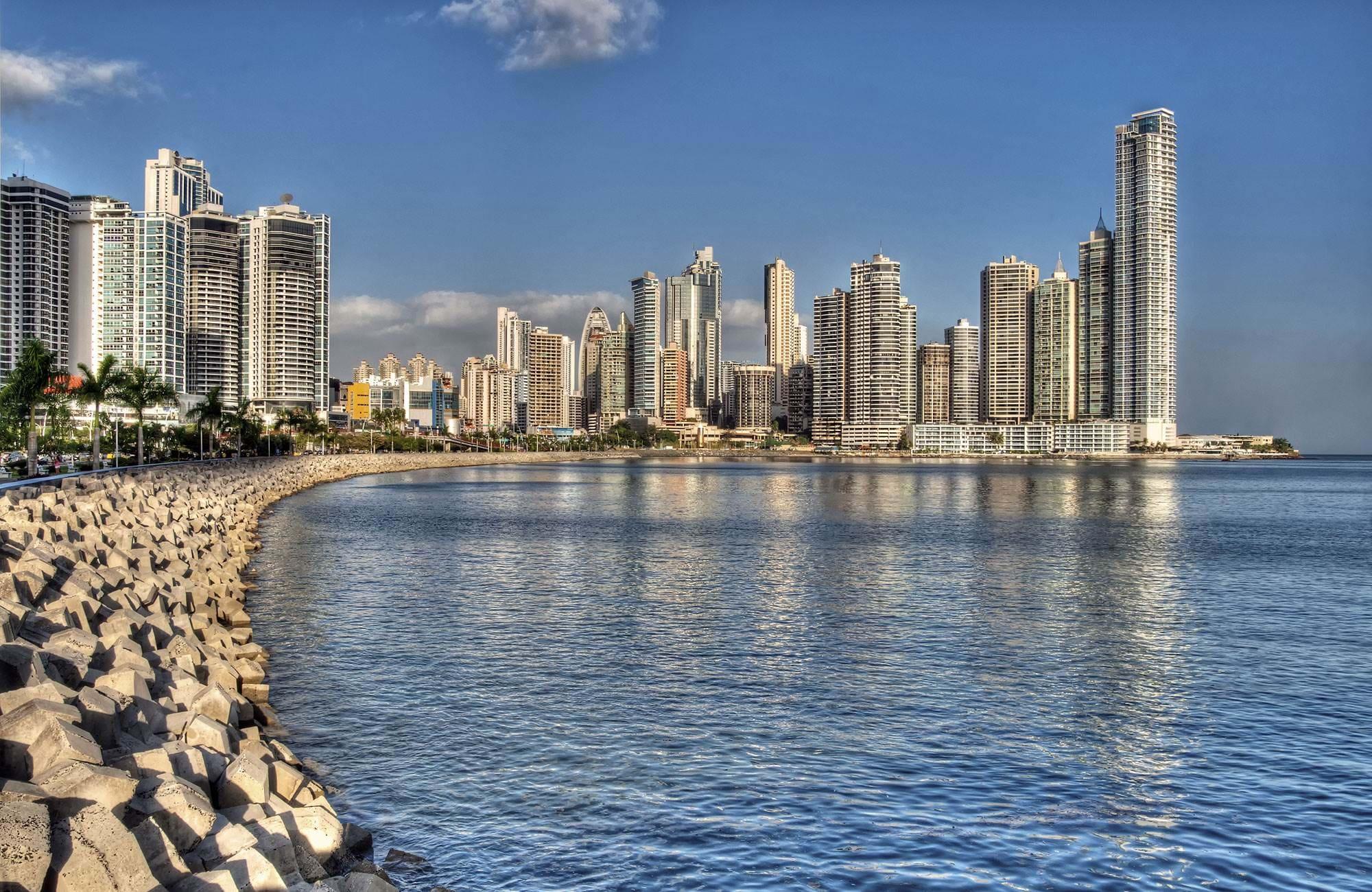panama-city-panama-bay-cover