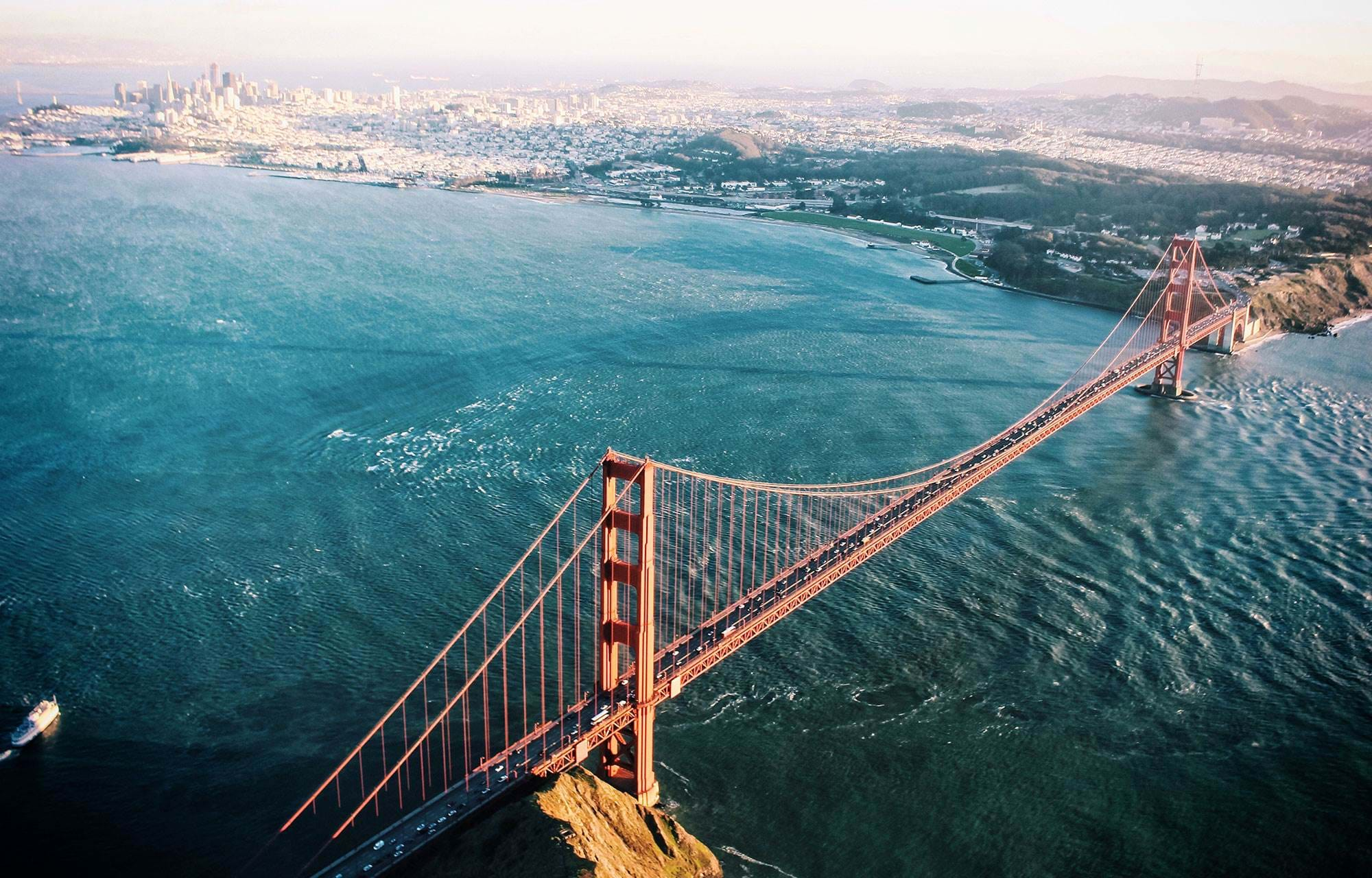 san-francisco-golden-gate-bridge-cover