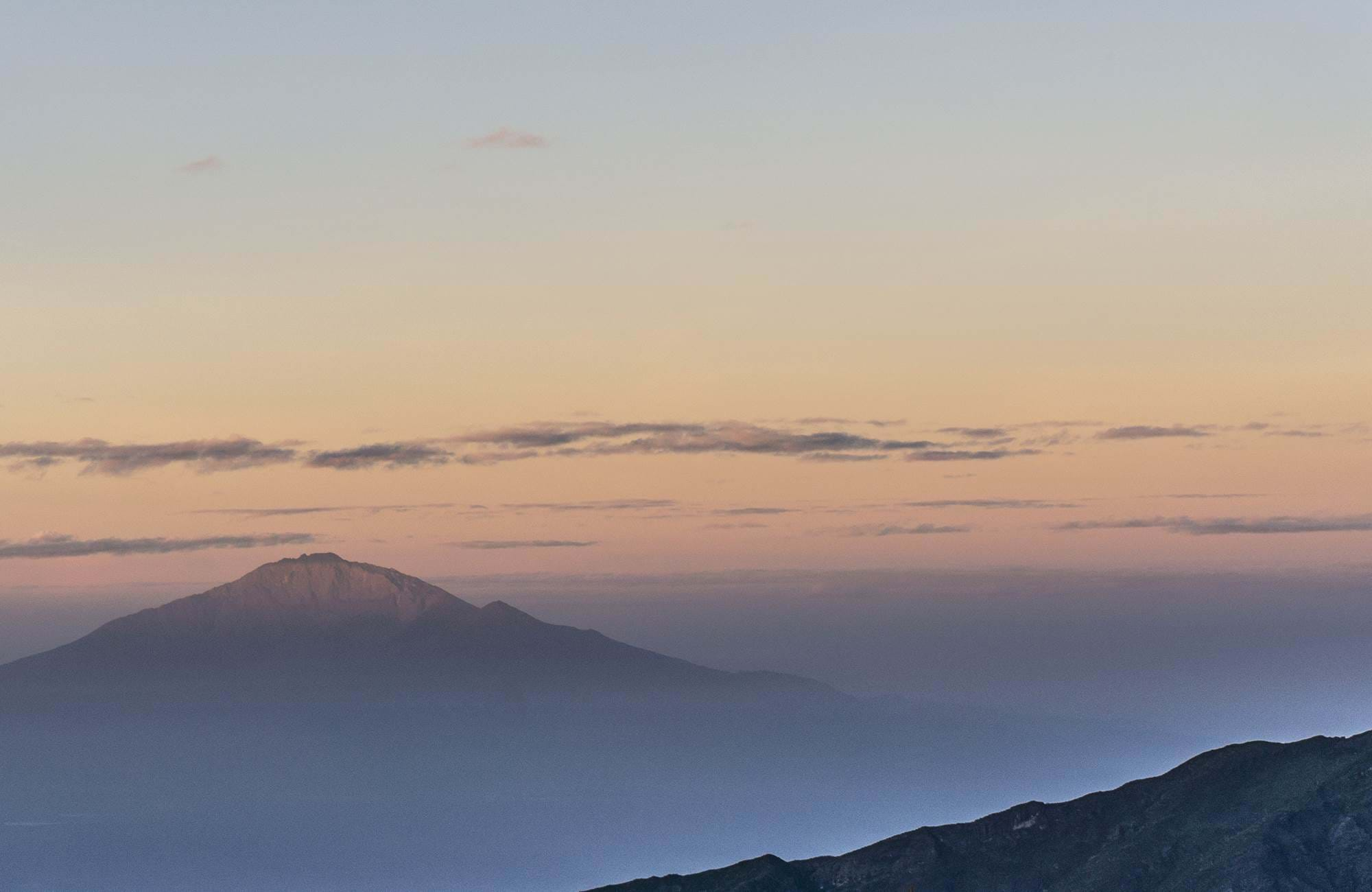 kilimanjaro-tanzania-mountain-sunset-cover