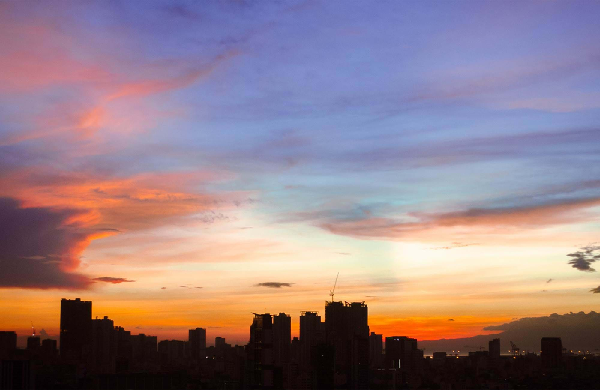 manila-philippines-city-sky-sunset-cover