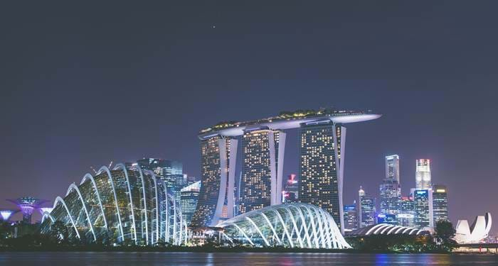 singapore-waterfront-at-night-cover