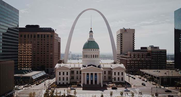 usa-st-louis-city-view-cover
