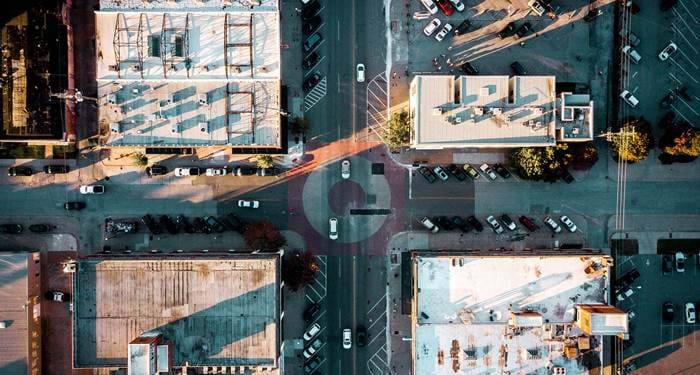 oklahoma-city-view-from-above-cover