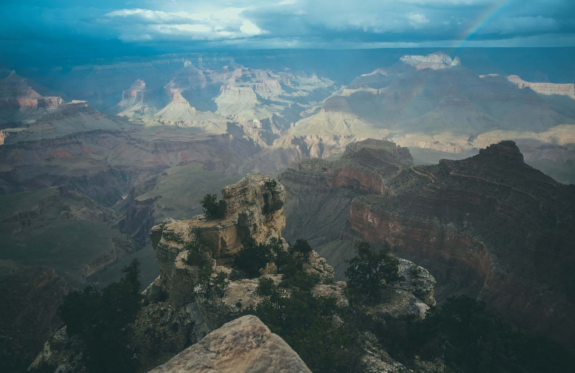 grand-canyon-moody-cover