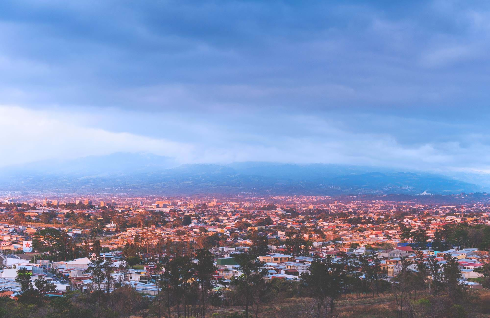 san-jose-costa-rica-city-view-cover