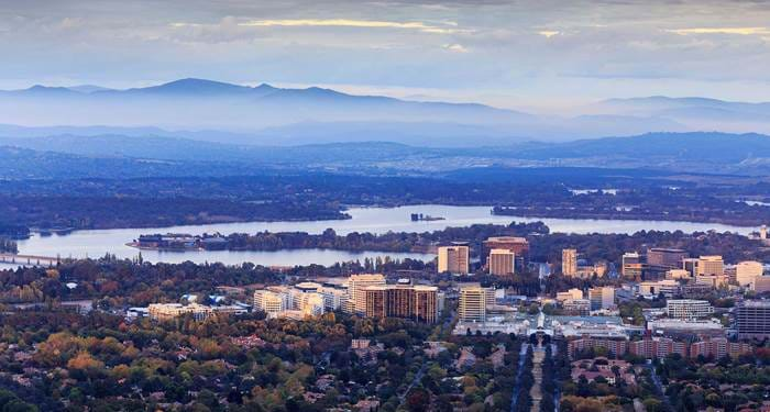 canberra-city-view-cover