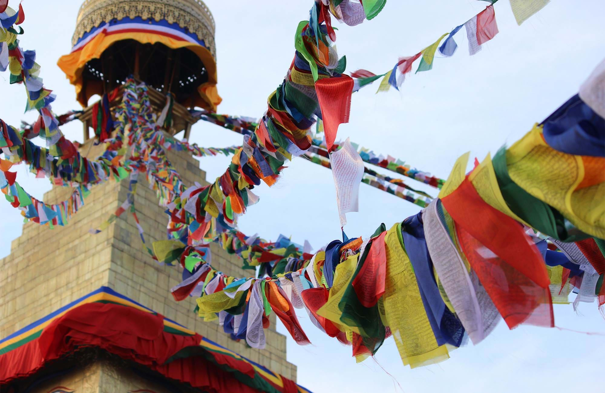 nepal-prayer-flags-boudha-stupa-cover