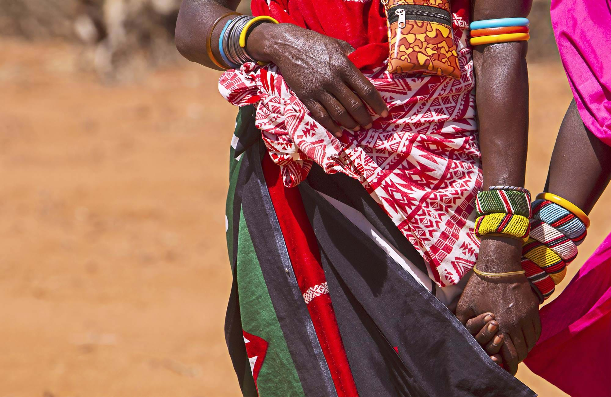 kenya-samburu-tribe-cover