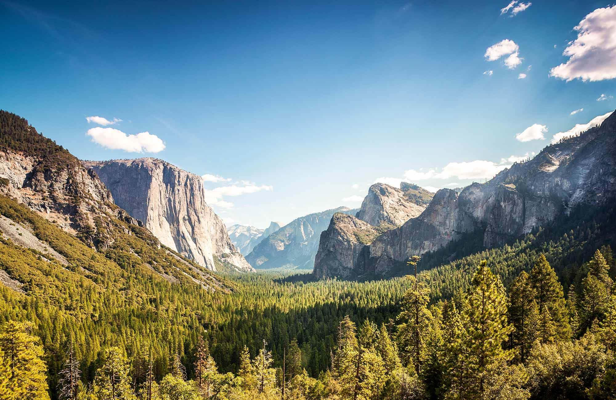 yosemite-california-view-cover