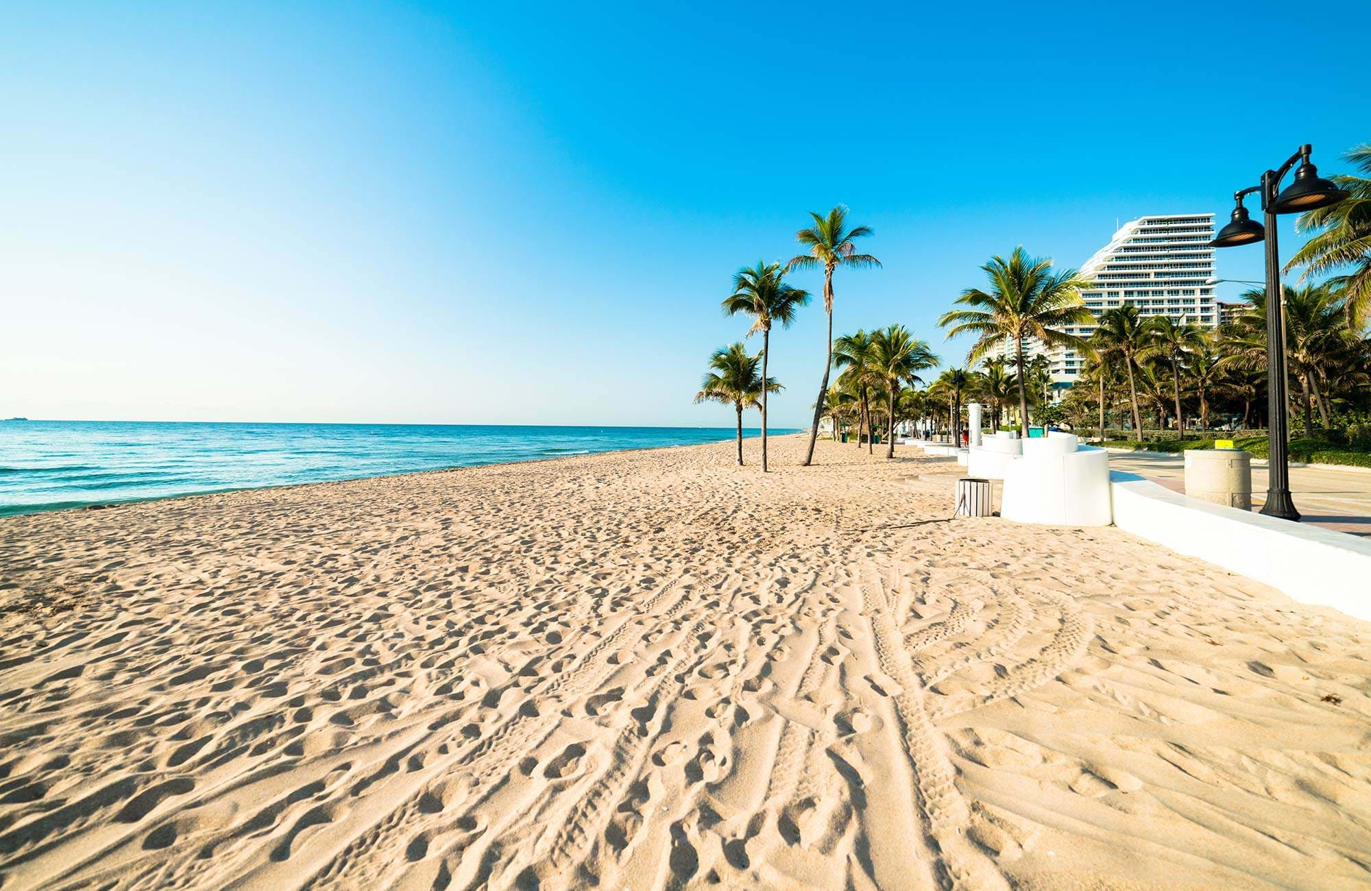 florida-fort-lauderdale-beach-cover