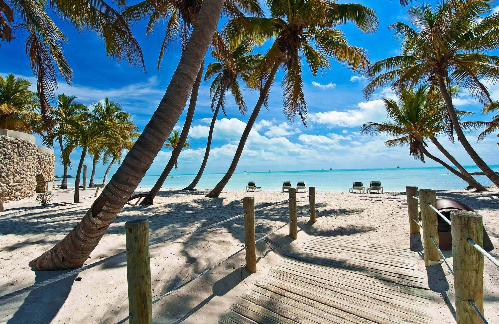 florida-keys-beach-view-cover