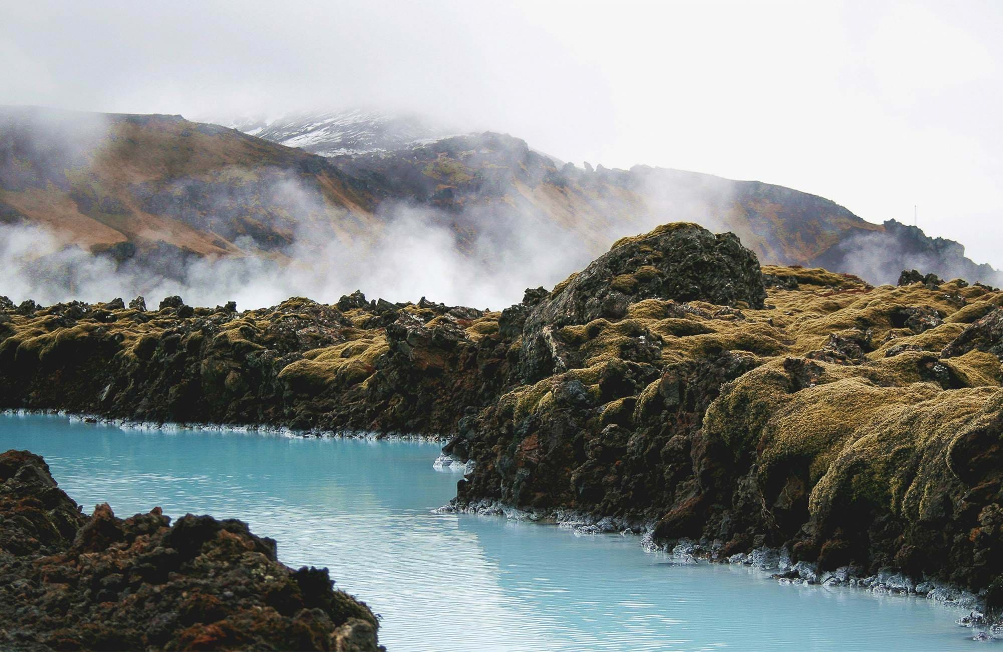 iceland-hotsprings-river-fog-nature-cover