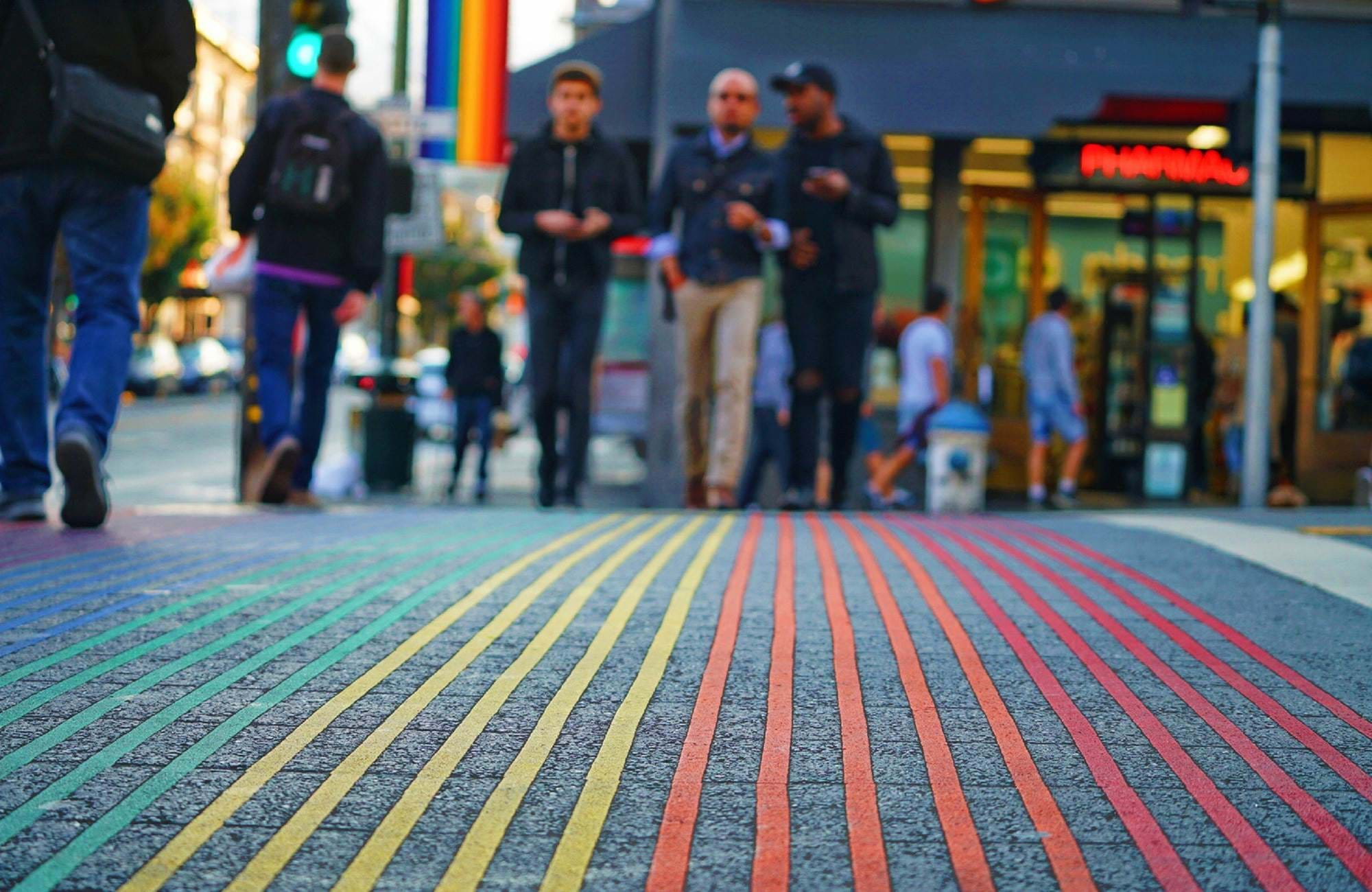 san-francisco-the-castro-rainbow-crosswalk-cover