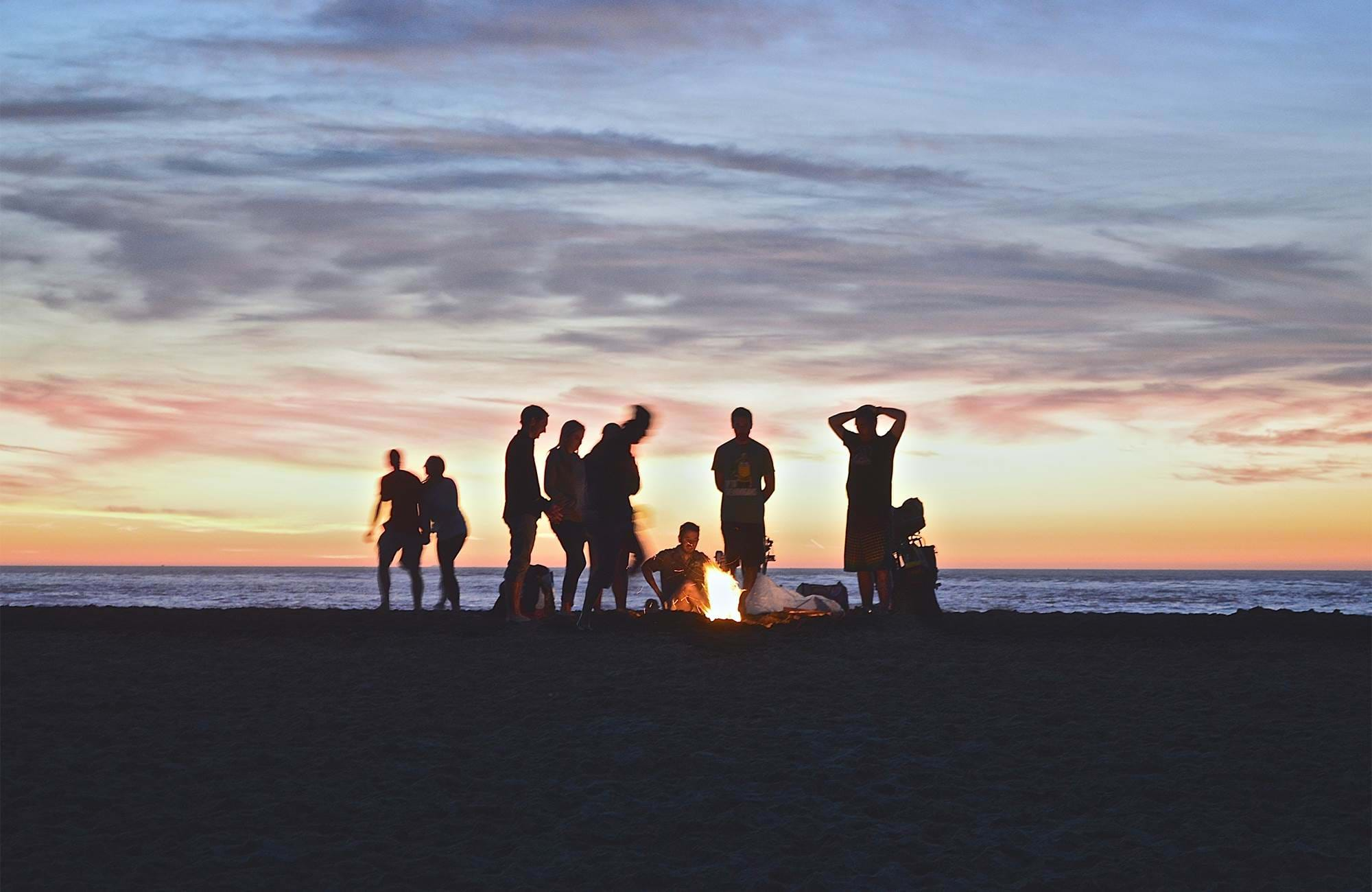 san-francisco-beach-sunset-bonfire-cover