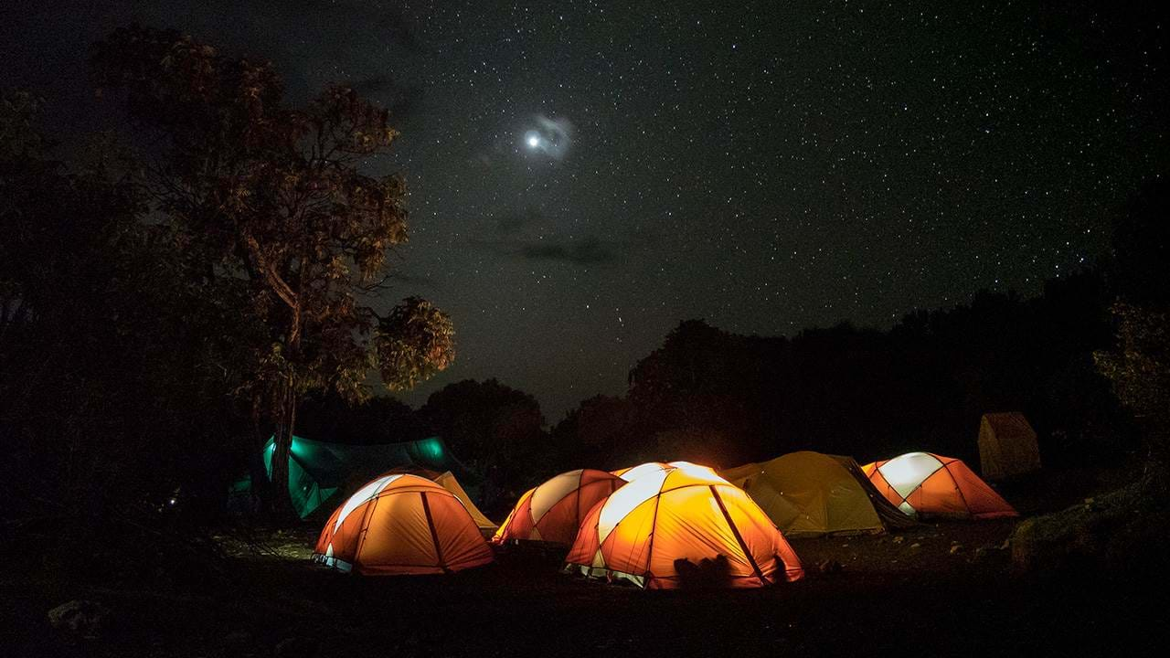 kilimanjaro-tanzania-camping-under-the-stars-cover