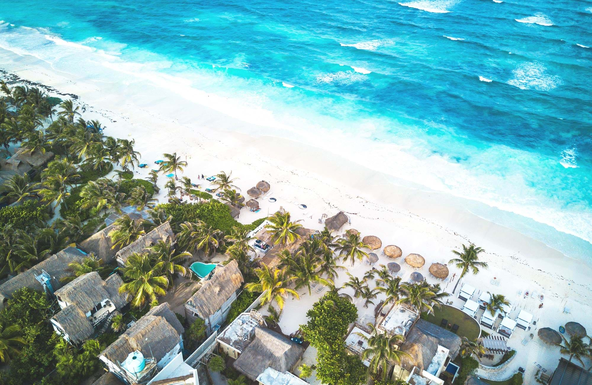 mexico-tulum-beach-cover