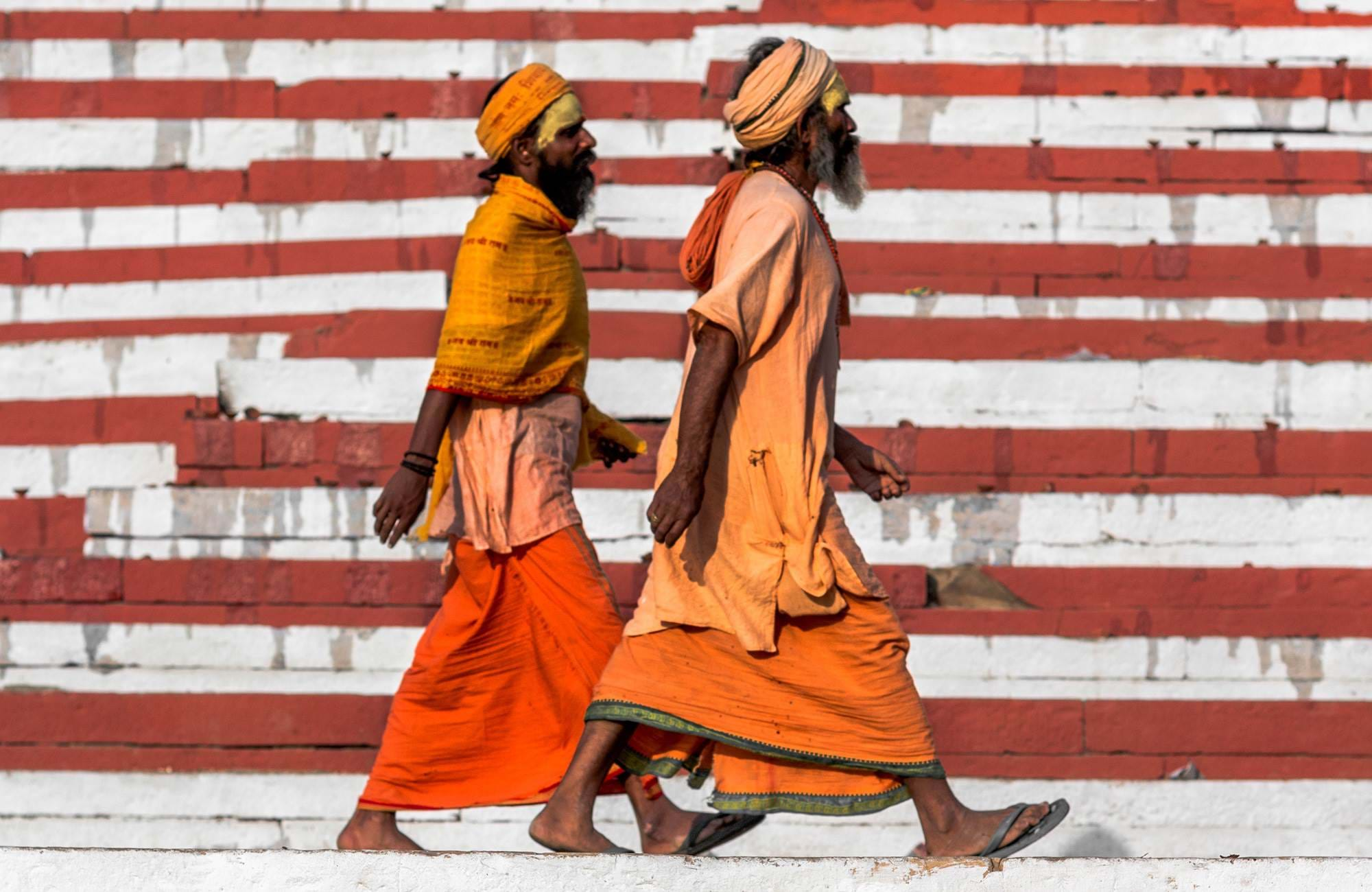india-two-local-men-walking-cover