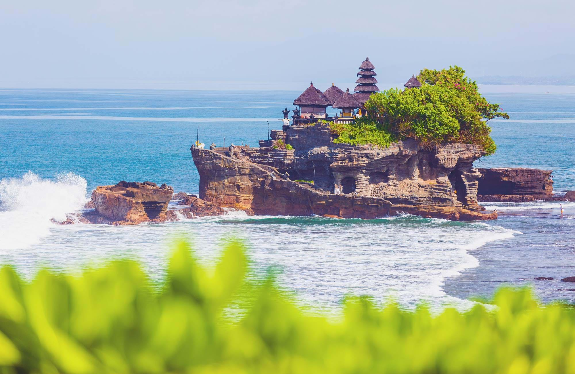 bali-indonesia-tanah-lot-cover