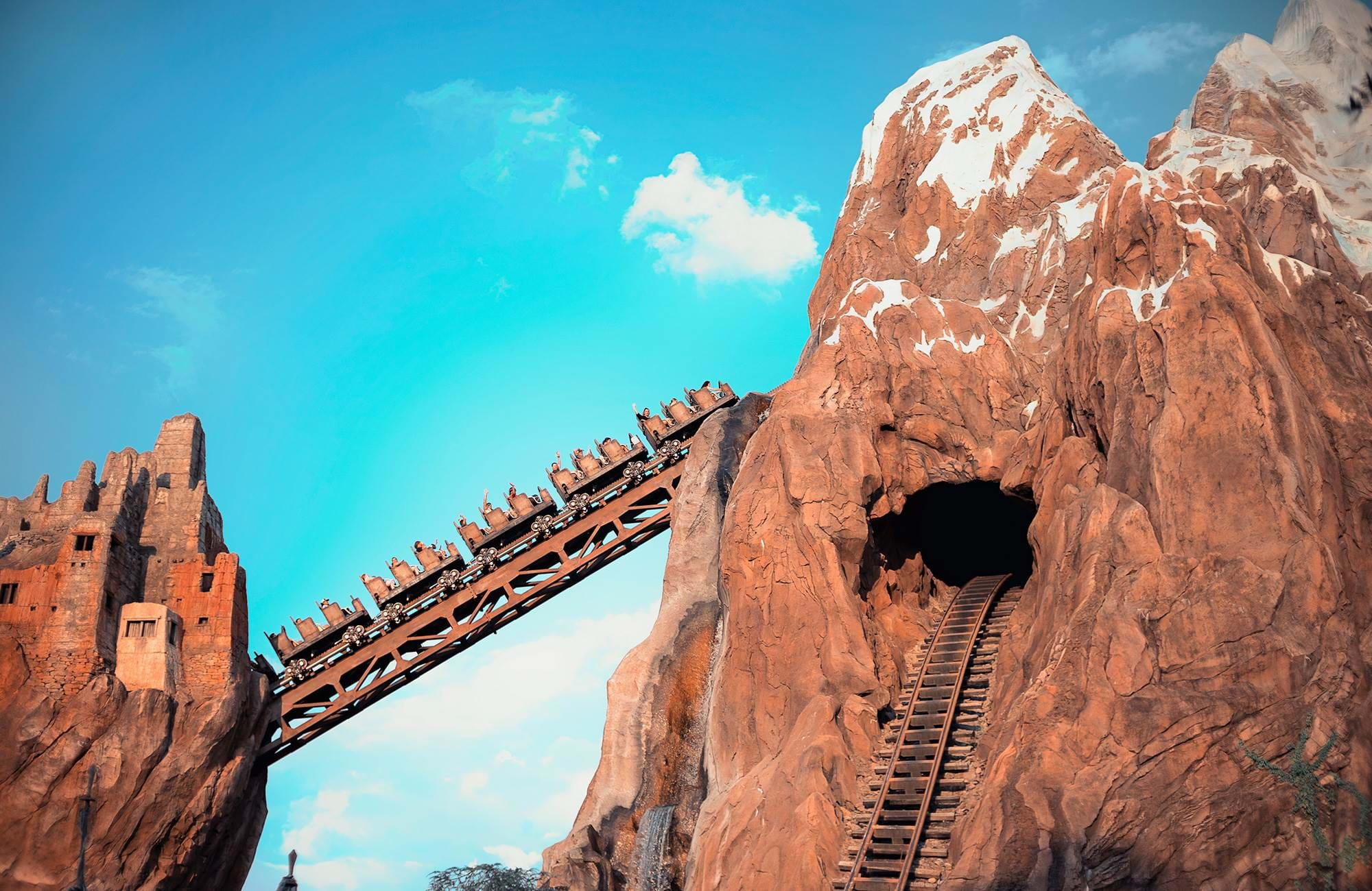 florida-orlando-disney-roller-coaster-expedition-everest-cover