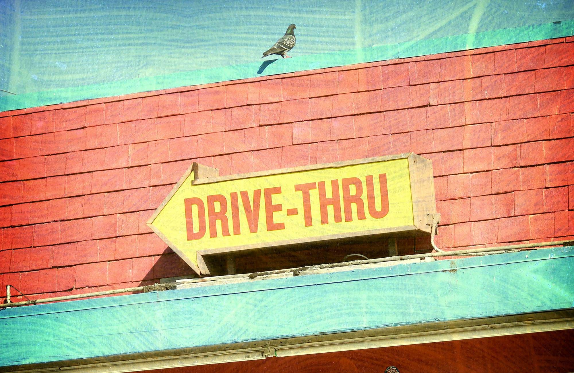 usa-drive-thru-sign-cover