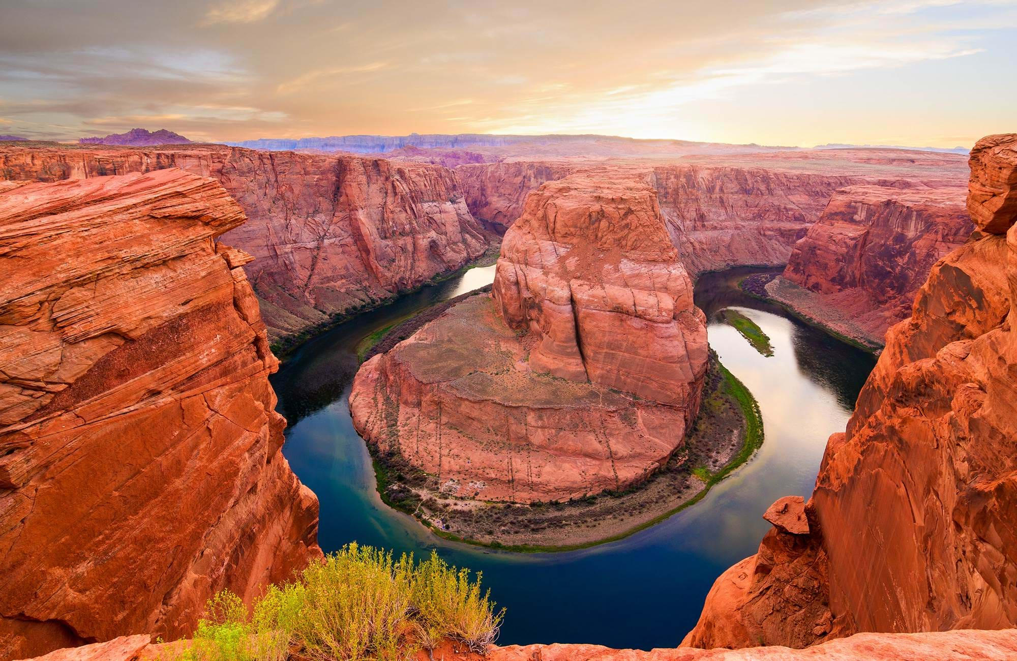 grand-canyon-horseshoe-bend-cover