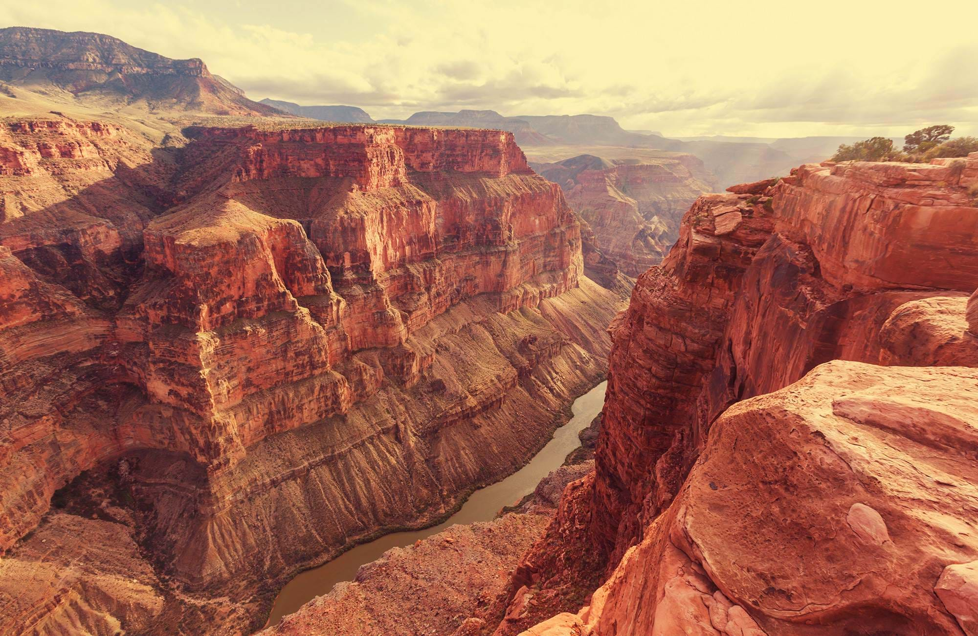 grand-canyon-sunrise-cover