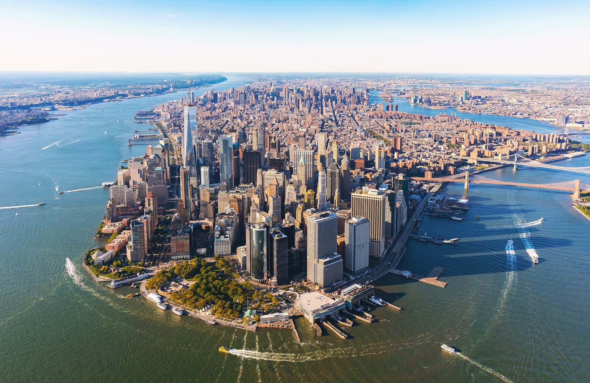 new-york-aerial-view-of-lower-manhattan-cover