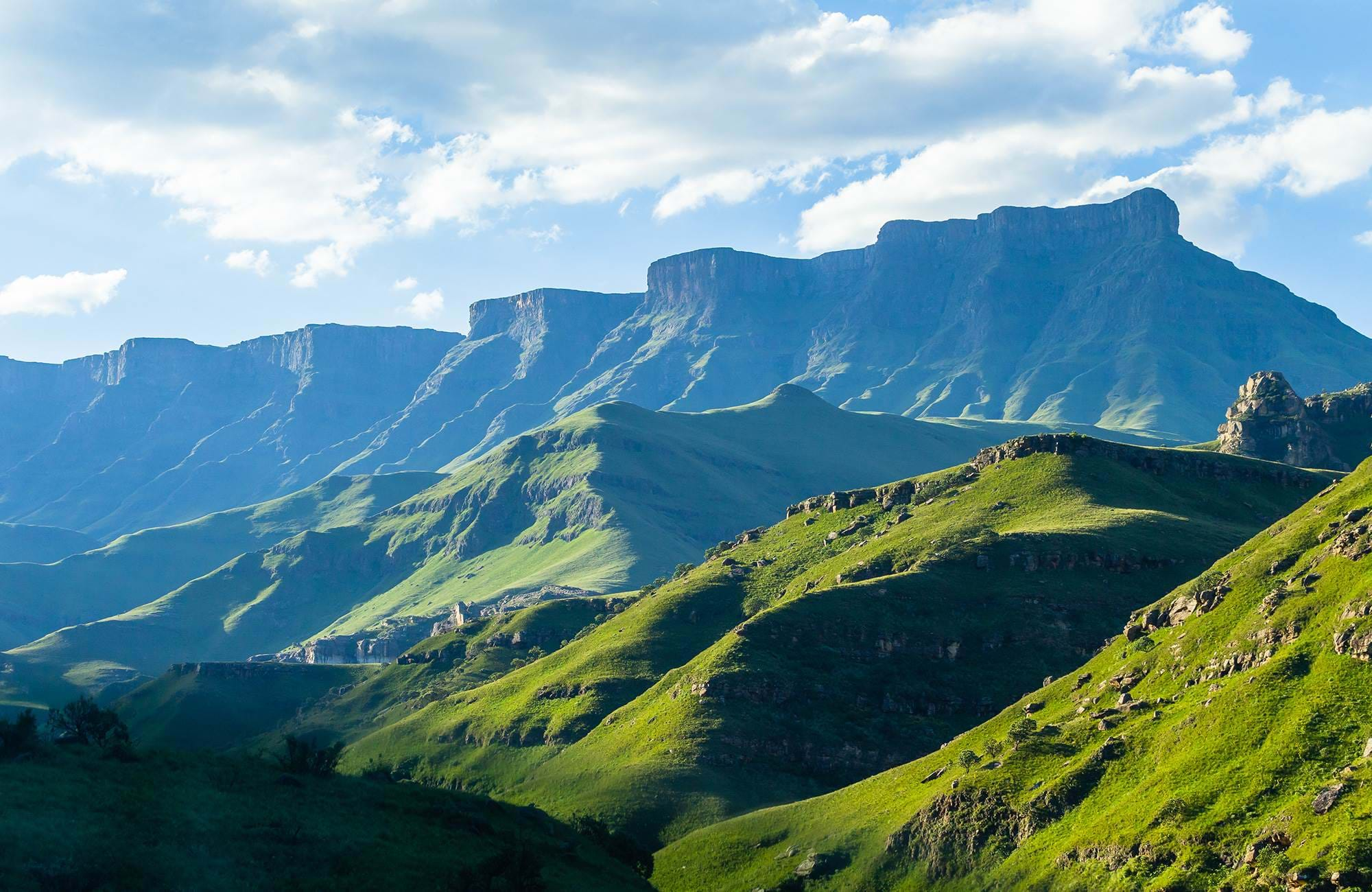 south-africa-drakensberg-mountain-view-cover