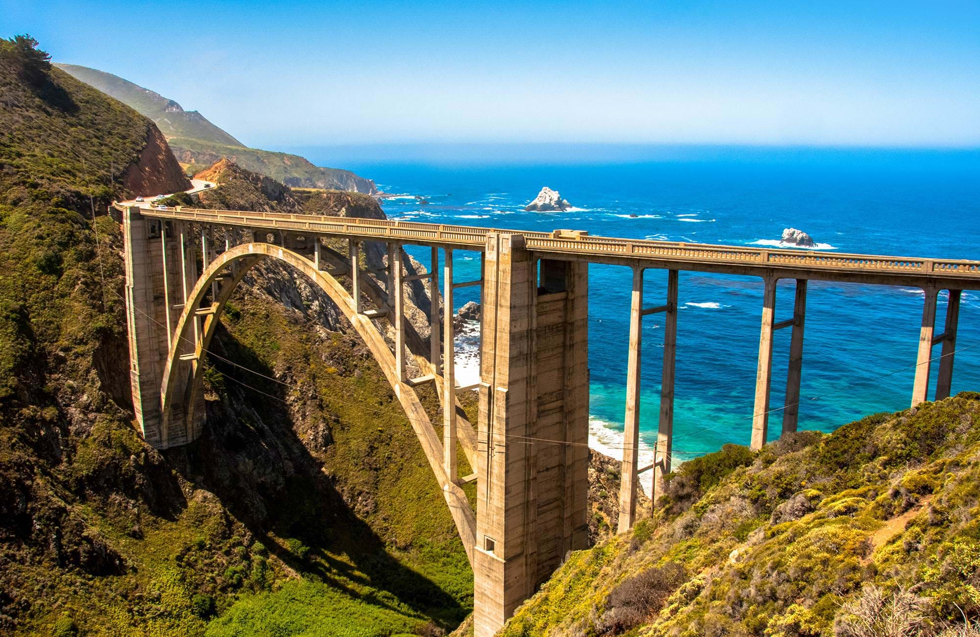 usa-california-big-sur-bixby-bridge