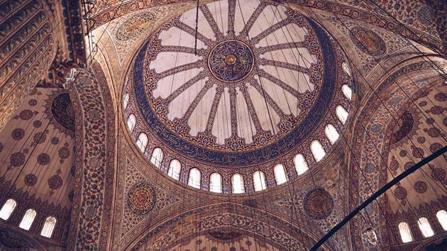 istanbul-turkey-blue-mosque-celijng-cover