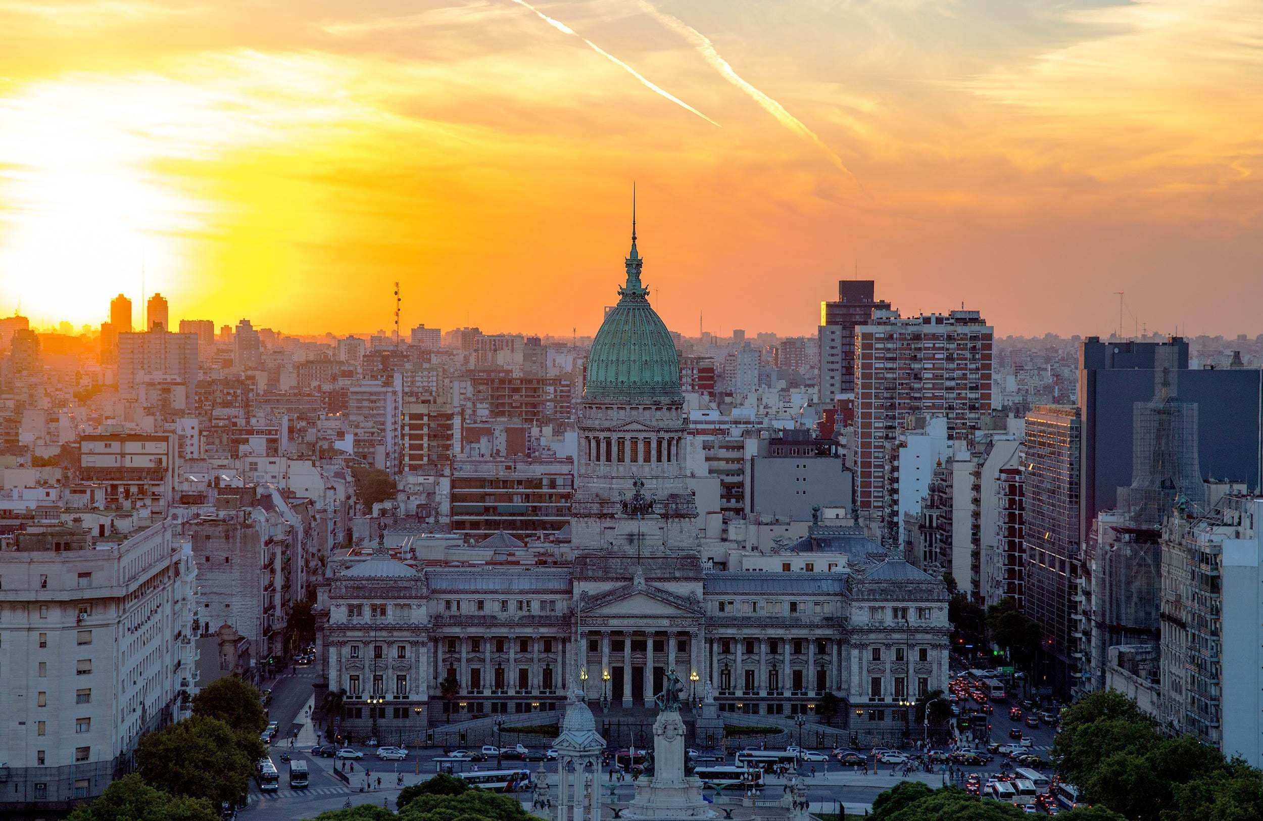 buenos-aires-city-cover