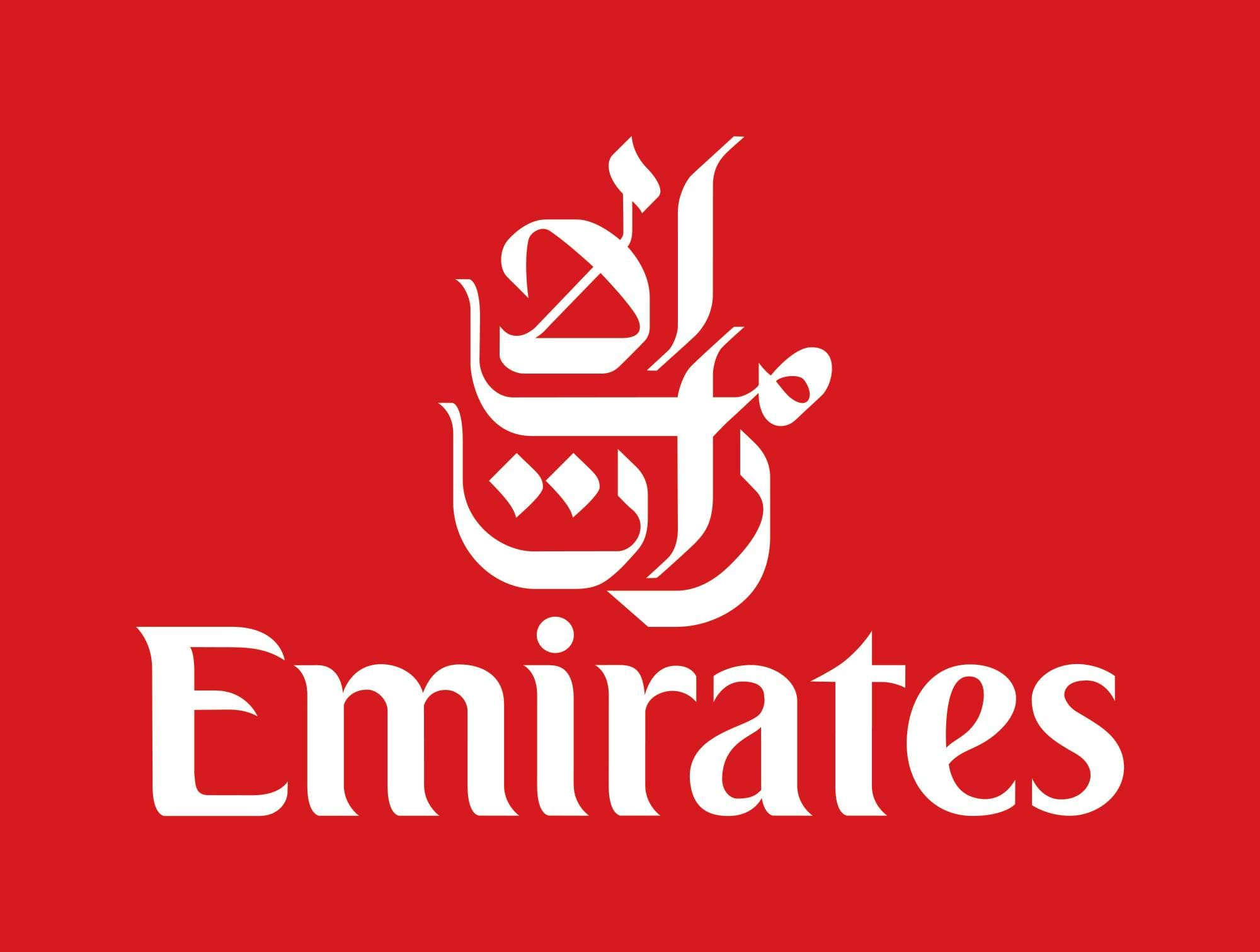 Emirates-logo--boxed-for-website