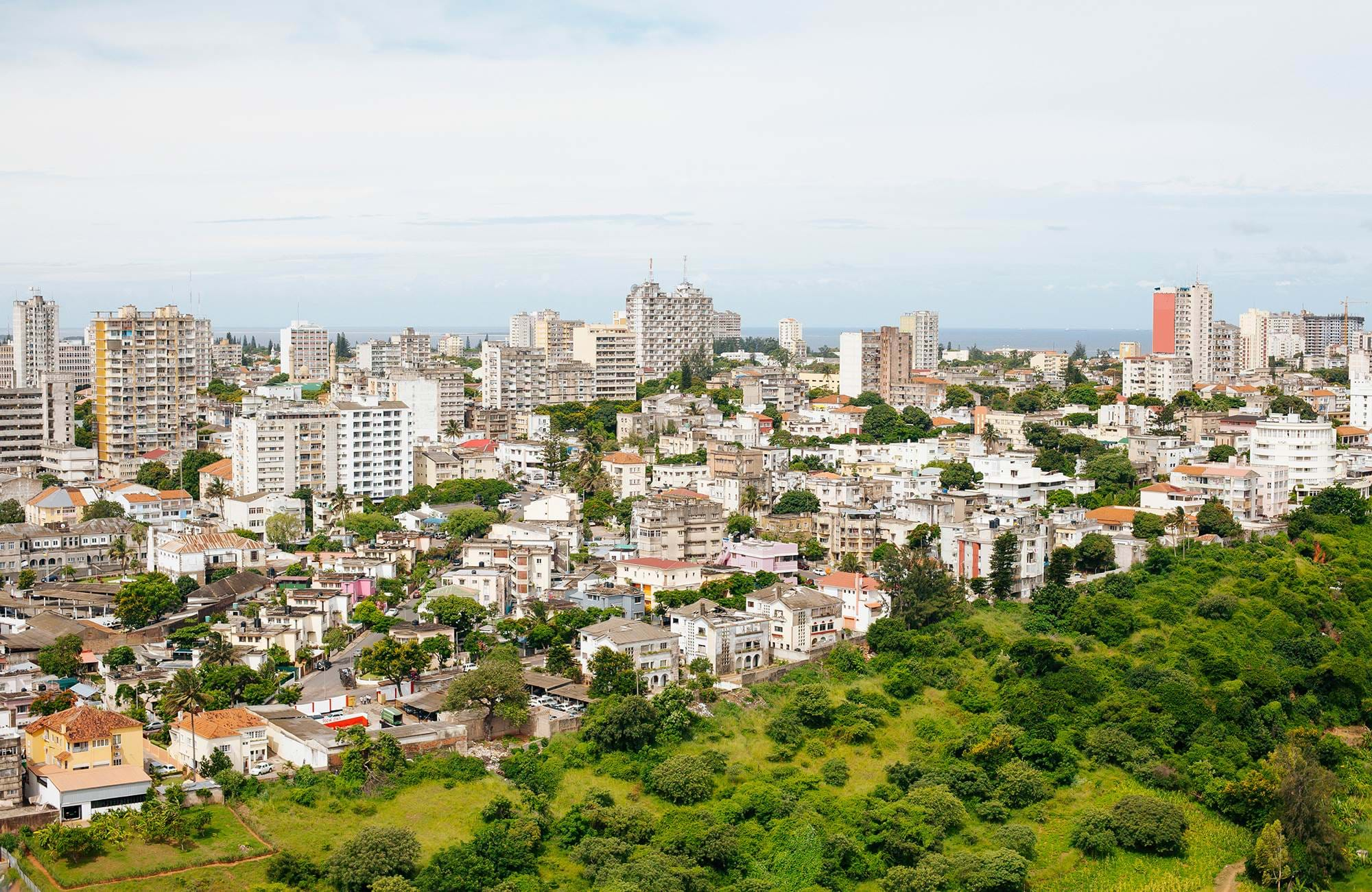 maputo-mozambique-city-view