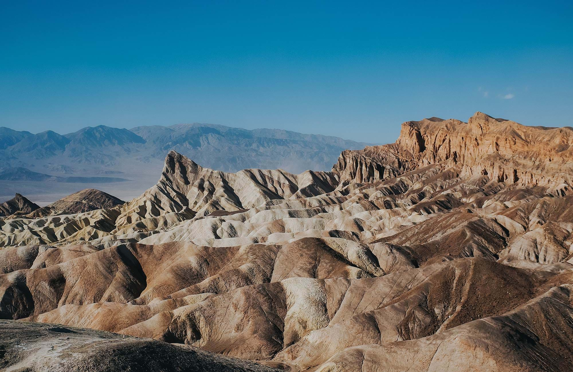 california-usa-death-valley-national-park-cover