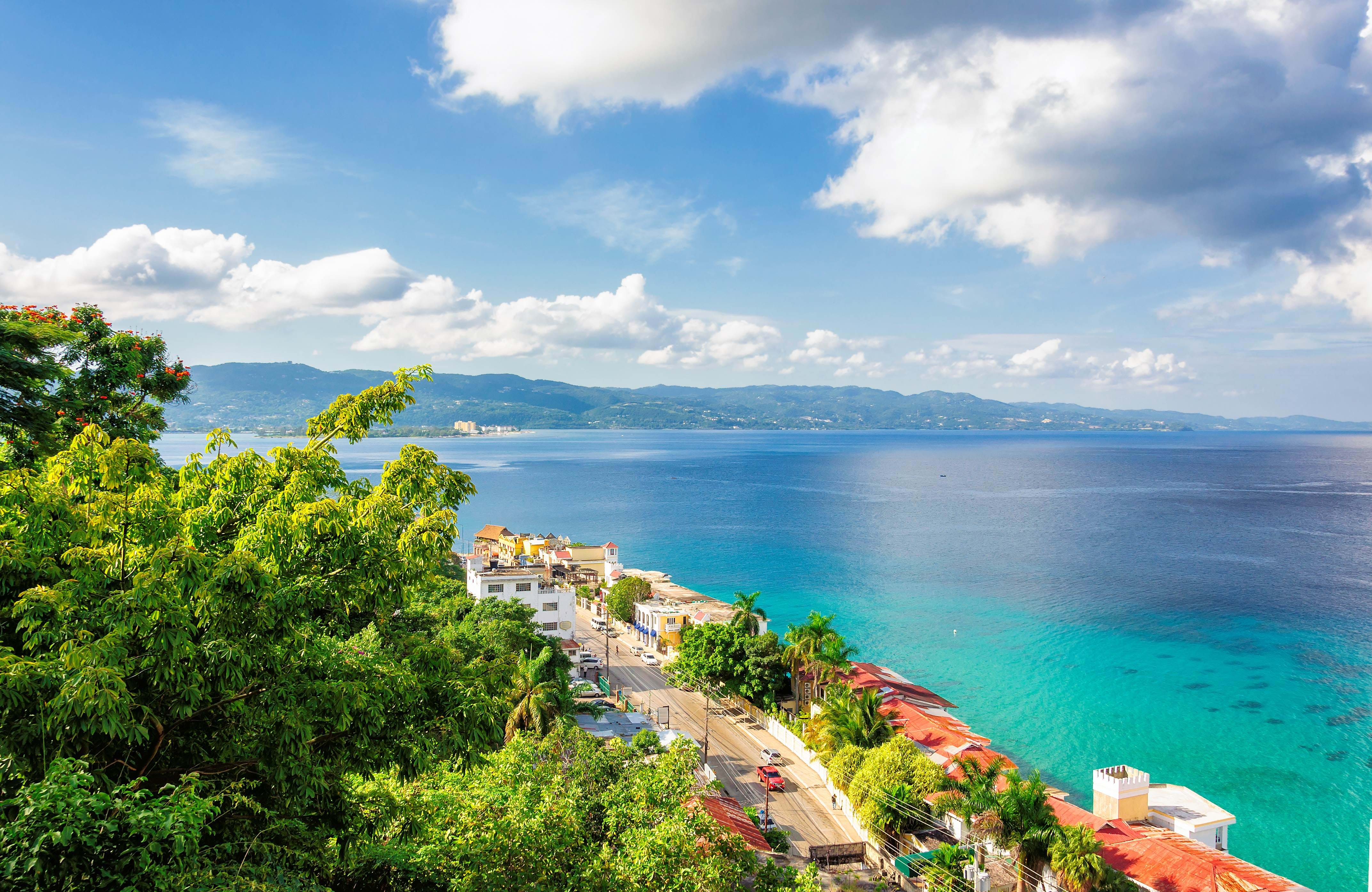 jamaica-sea-view-sunny-day
