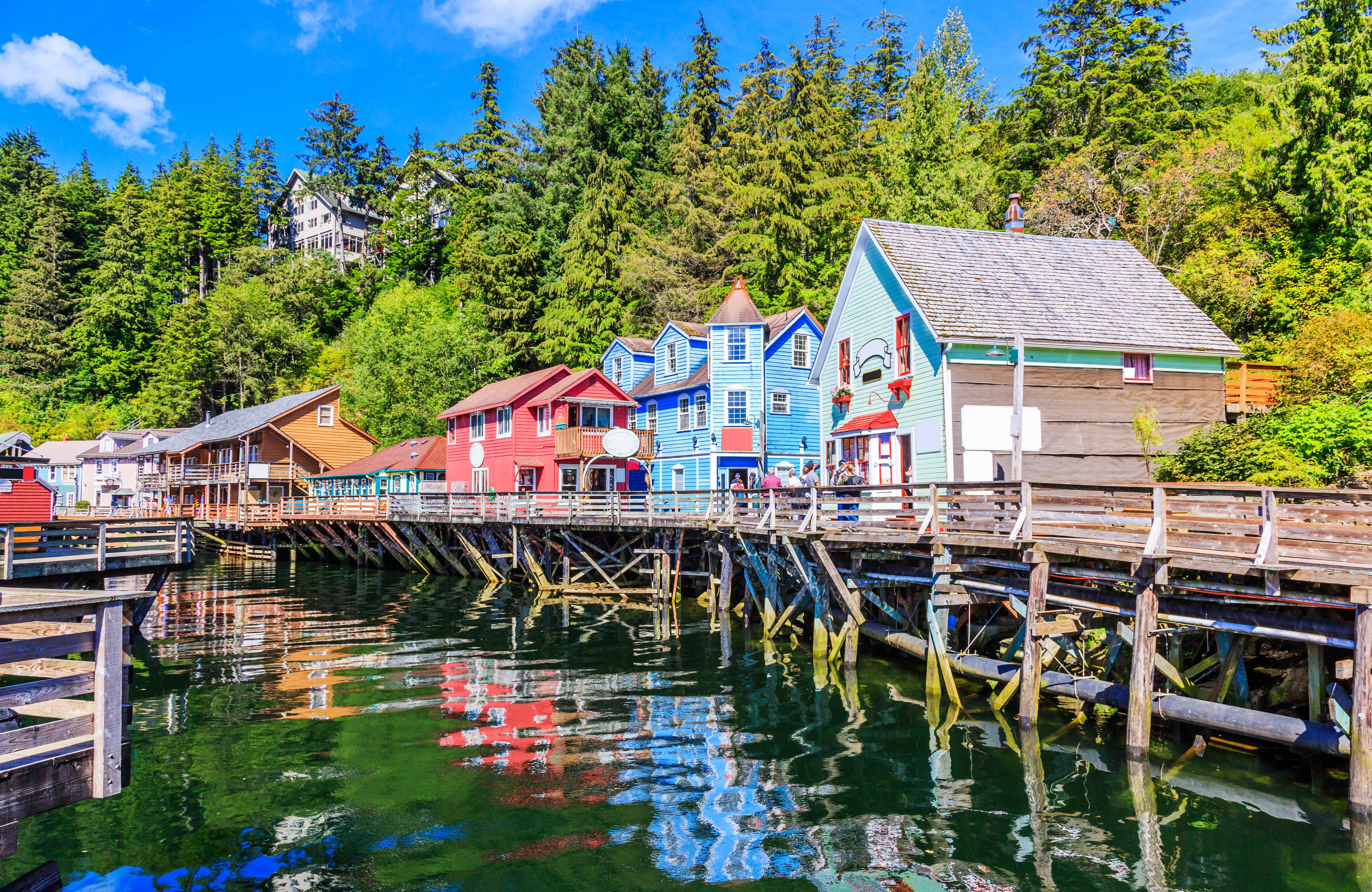 alaska-usa-water-side-pier-cover