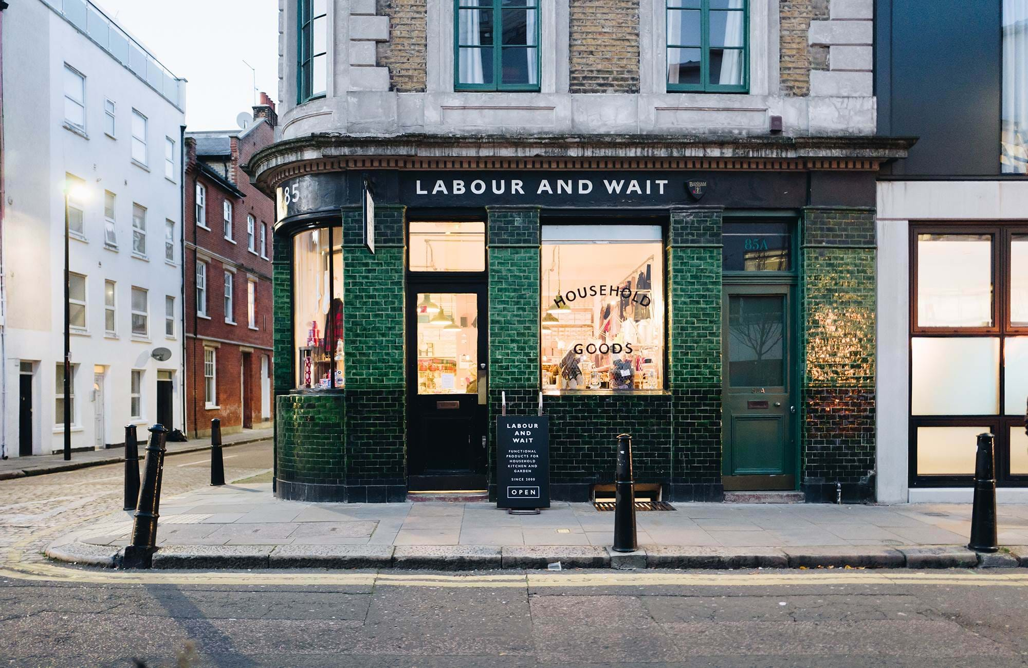 london-shoreditch-shop-bricklanes