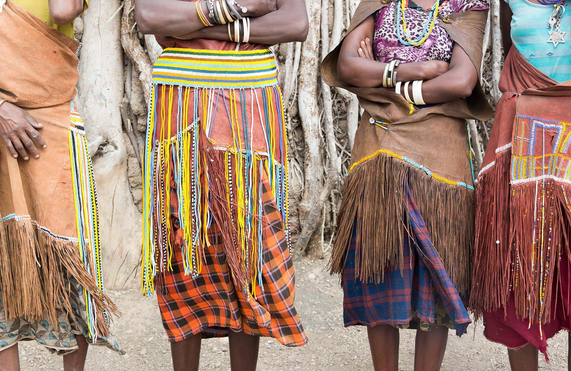 africa-tribe-clothes-cover